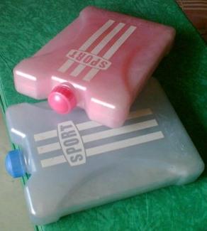 ice-pack1