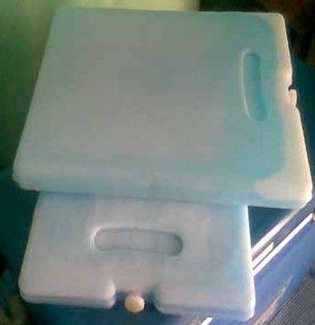 ice-pack2