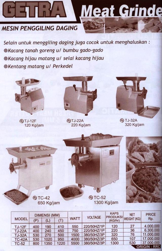 getra-022