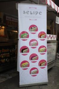franchise_es_potong_singapore_supplier_es_krim_potong_balok_profit_5___20_juta_bln_6948645_1426647486